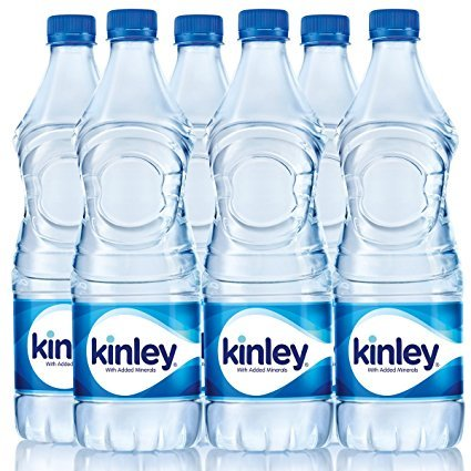 578c731a7472 The Top 10 Packaged Mineral Drinking Water Brands Of India ...