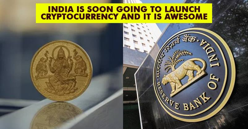 Buying cryptocurrency in india legal