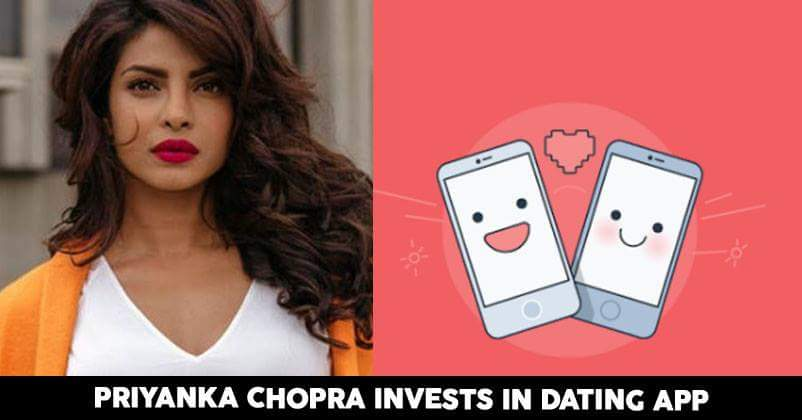 dating norms in india
