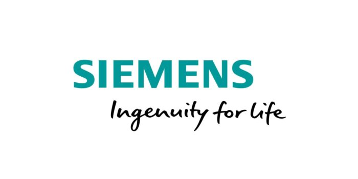 Siemens To Fire 10,000 Employees  See Why - Marketing Mind