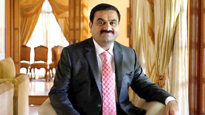 Image result for india top 10 richest man 2019