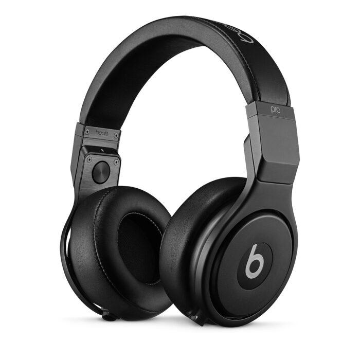 cheap Headphones india