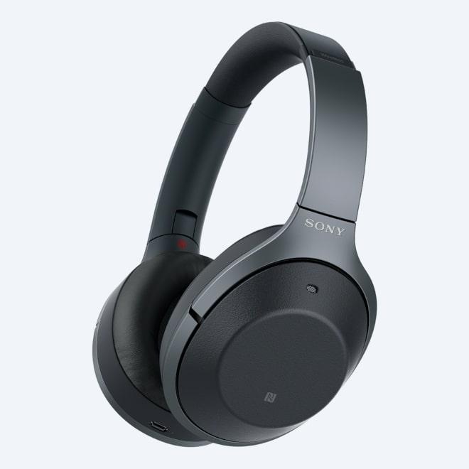 best Headphones india