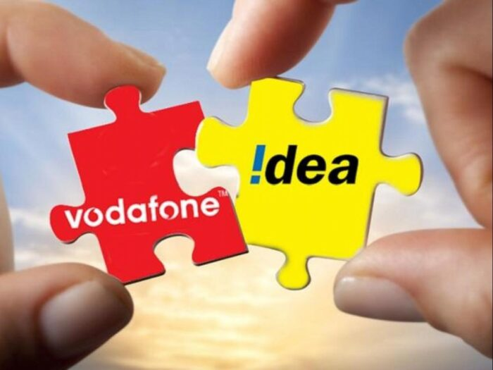 All You Need To Know About Ravinder Takkar: Vodafone-Idea