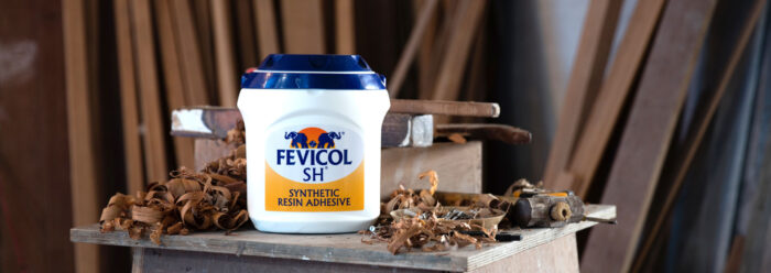 Fevicol product name
