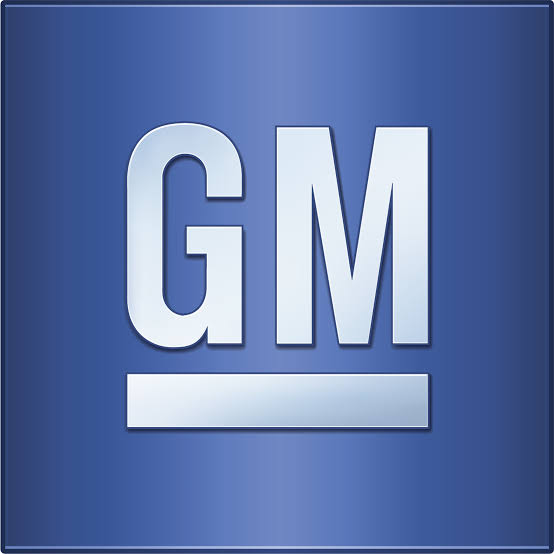 General Motors Fail in india