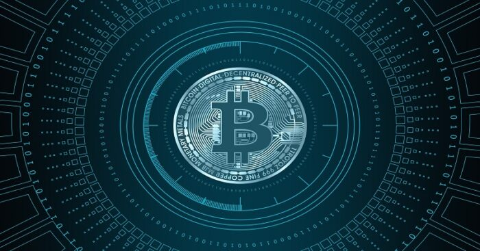 learn about cryptocurrency investment