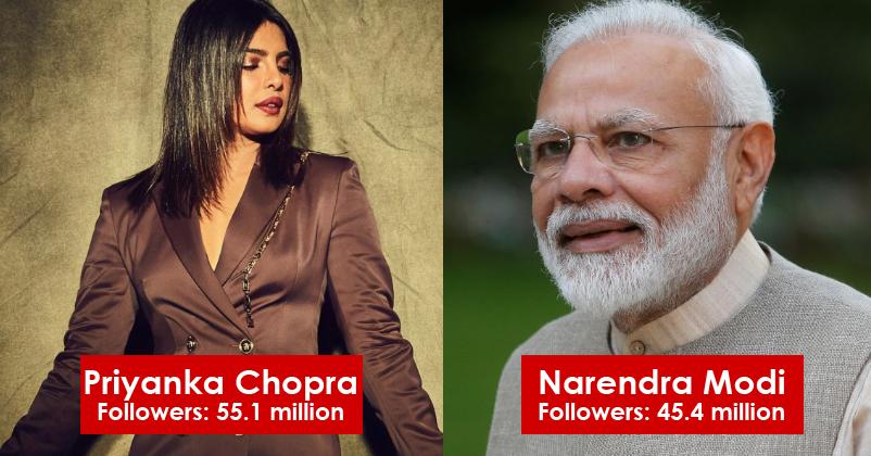 top 3 instagram followers in india Instagram Followers Hack