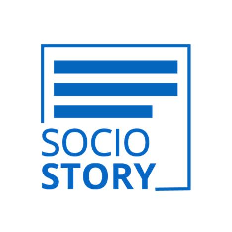 socio story
